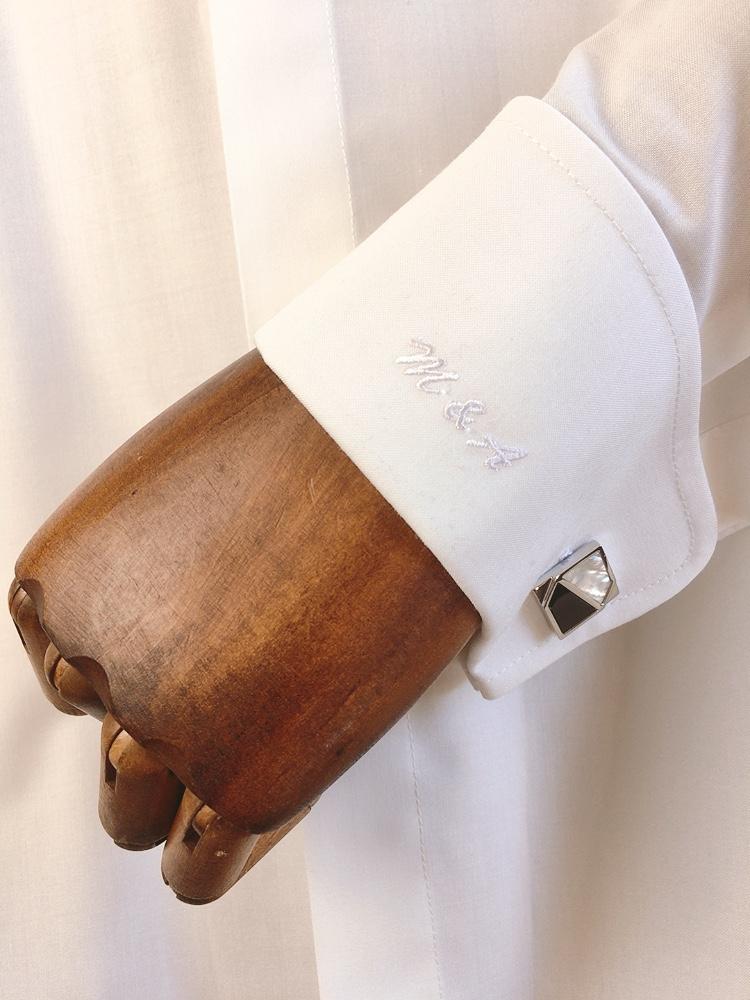 manche-chemise2