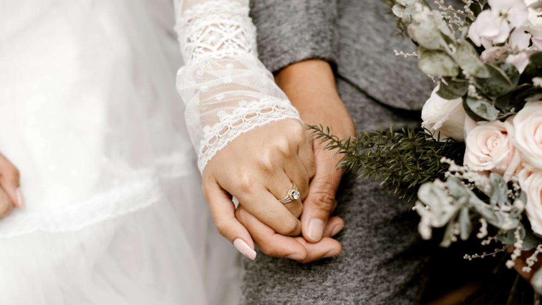 6 astuces pour préparer votre mariage